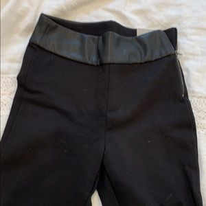 Zara Pants - Brand New Zara Leggings